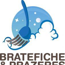 BRATEFICHE  & PRAZERES LDA. - Limpeza - Loures