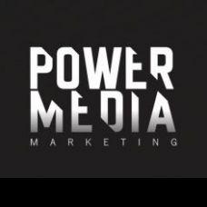 Power Media Marketing - Treino de Cães - Porto