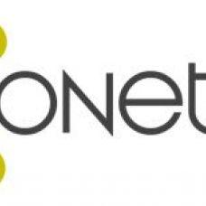 GONETDIGITAL - IT - Suporte de Redes e Sistemas - Leiria