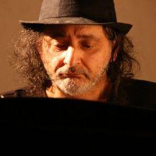 alberto augusto - Entretenimento com Músico a Solo - Aldoar, Foz do Douro e Nevogilde