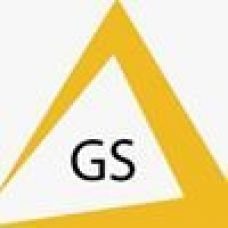 Grupo Souza - Jardinagem e Relvados - Setúbal