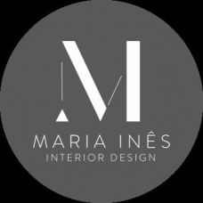 Maria Inês Interior Design - Decoradores - Vila Real