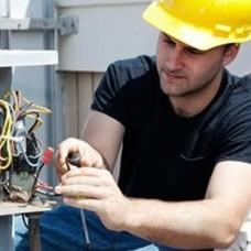 EletroReparadora - Manutenção ou Reparação de Fogão e Forno - Cascais e Estoril