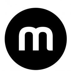mcriativo - Vídeo e Áudio - Évora