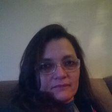Rosemary Carvalho - Alfaiates e Costureiras - Loures