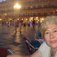 Maria Susana Borges Monteiro - Aulas de Costura, Crochet e Tricô - Leiria