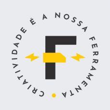 Ferrarum - Trabalhos Manuais e Artes Plásticas - Lisboa