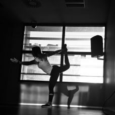 Ana Ferreira - Personal Training e Fitness - Gondomar