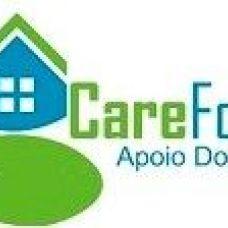 Care For You - Serviços de Apoio Domiciliário - Apoio ao Domícilio e Lares de idosos - Santarém
