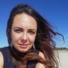 Marina Nunes da Silva - Aluguer de Cabines de Fotos e Vídeo - Setúbal