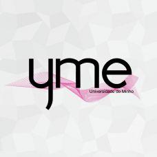 Young Minho Enterprise - Design Gráfico - Vila Nova de Famalicão
