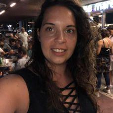 Mónica Nunes - Bolos e Doces - Castelo Branco
