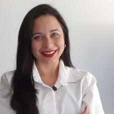 Wyrllanda Cassemiro - Fisioterapia - Setúbal