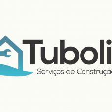 TUBOLIB Serviços de Construção, Lda - Design de Interiores - Oliveira de Azeméis
