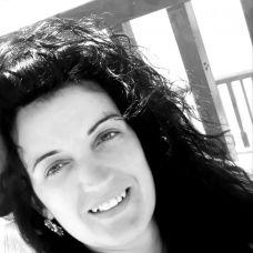 Claudia Alves - Organização de Casas - Lisboa