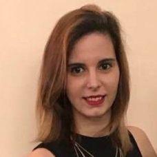 Ana Duarte - Calhas - Viseu