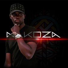 Makoza - DJ - Faro