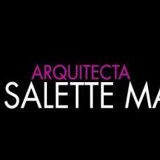 Arquitecta Salette Marques Unipessoal Lda. - Arquitetura - Guarda