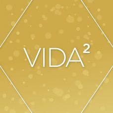 Vida'2 - Wedding Planning - Porto