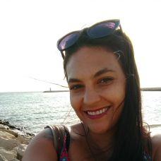 Helena tarologa - Astrólogos / Tarot - Faro