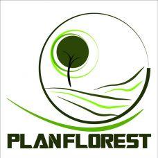 PLANFLOREST - Estruturas Exteriores - Santarém