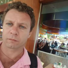 Frederico Santos da Costa - Organização de Casas - Vila Real