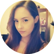 Sara Silva - Personal Shopper - Porto