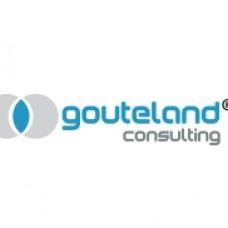 Gouteland - Contabilidade e Fiscalidade - Consultoria e Aconselhamento de Segurança Social - Setúbal (São Julião, Nossa Senhora da Anunciada e Santa Maria da Graça)