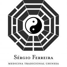 Sérgio Ferreira - Medicina Tradicional Chinesa - Acupuntura - Porto
