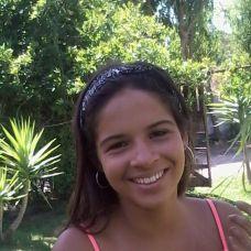 Miriam Melo - Babysitting - Lisboa