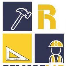 Remodelar PT - Obras em Casa - Lomar e Arcos
