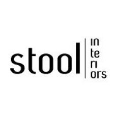Stool Interiors - Design de Interiores - Setúbal