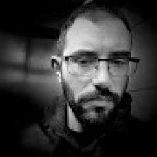 Ricardo Brito - Desenvolvimento de Software - Santa Bárbara de Nexe
