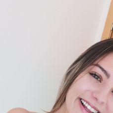 Carolina Quintas Pereira Henriques - Aulas de Desporto - Leiria