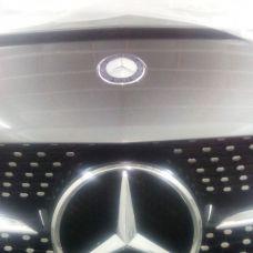 Aquino - Reparação de Carros e Motas - Setúbal
