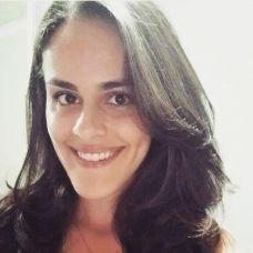 Isabela Bento (Santosha Yoga) - Yoga - Braga