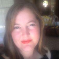Elisabete Castro - Lavagem de Roupa e Engomadoria - Viseu
