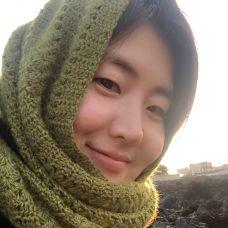 Jeongmin Lee - Línguas - Castelo Branco