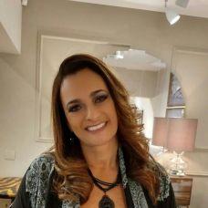 Vera Gaspar - Floristas - Lisboa