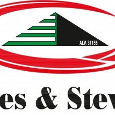 Fernandes & Steven - Arquitetura - Viseu
