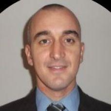Anselmo Ramos - Certificação Energética de Edifícios - Moscavide e Portela