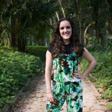 Fernanda Magalhães Fotografia - Fotografia - Braga