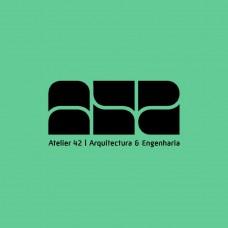 Atelier 42 - Arquitetura - Coimbra