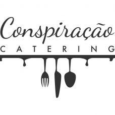 Conspiração Catering Lda - Fixando Portugal