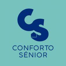 Confortosenior - Apoio Domiciliário - Melres e Medas