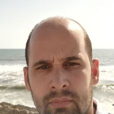 Emanuel Gomes - Desentupimentos - Aveiro