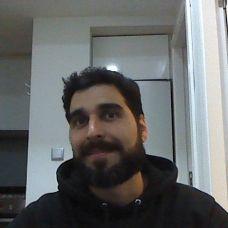Lobostock//Beiço do Wando - Restauro - Porto