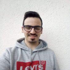 Carlos Nunes - Aulas de Desporto - Viseu