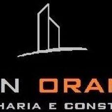 Eden Orange - Empreiteiros / Pedreiros - Lisboa