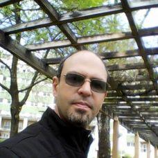 Mário Leandro Pereira da Silva - Design Gráfico - Arnoso (Santa Maria e Santa Eulália) e Sezures